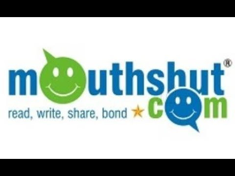 Mouthshut Review {Hindi}   Earn Money Online Without Investment Earning Proof!