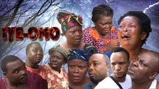 Iye-Omo Season 1 - Latest Benin Movie 2016