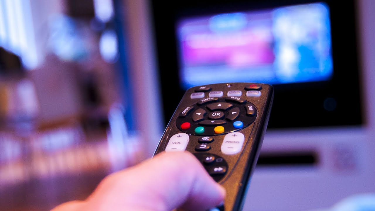 How To Watch Live Tv Online For Free