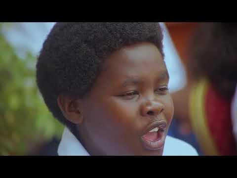 LEO TUNAWAFARIJI PIPELINE SDA CHURCH CHOIR NAIROBI  DIR SAMPHAN ERICK  STARLINK MEDIA