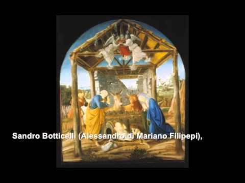 The Kress Collection Paintings of Old Masters