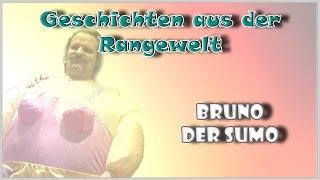 Video Bruno der Sumo | Geschichten aus der Rangewelt #05 download MP3, 3GP, MP4, WEBM, AVI, FLV Agustus 2017