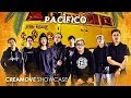 Stand Here Alone Feat. Slap It Out - Pacifico Live Session