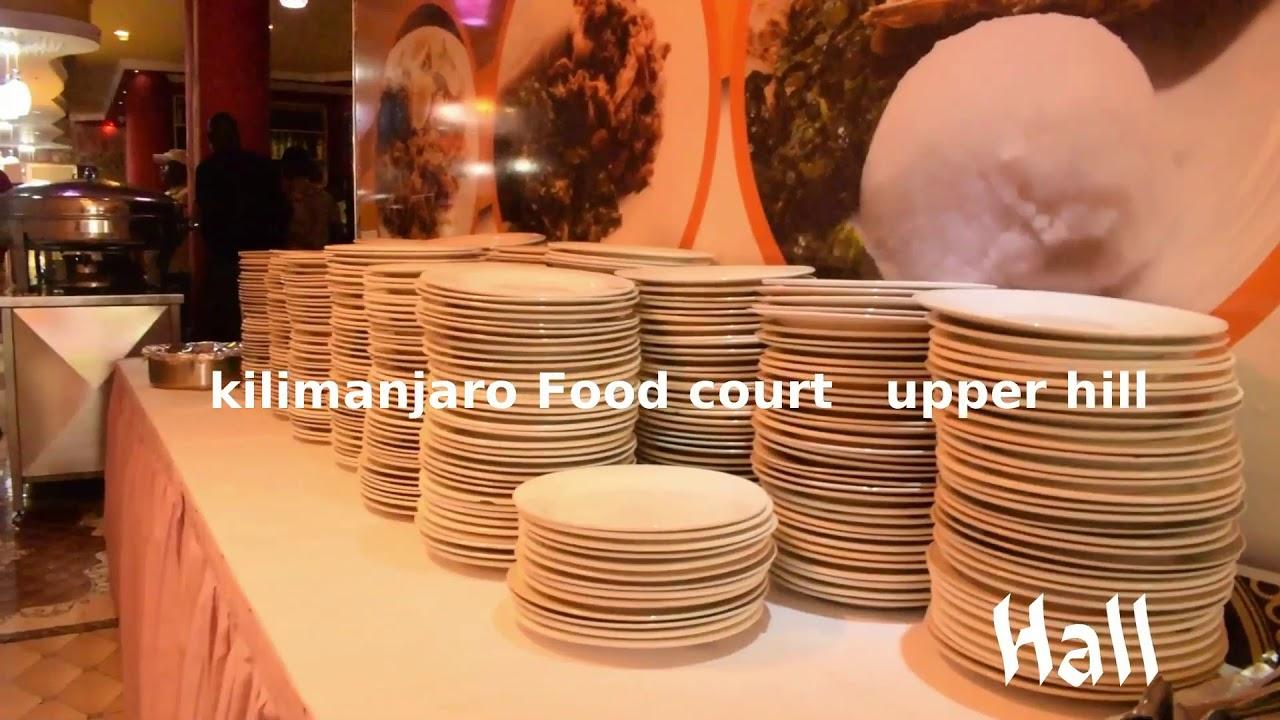 9 best Somalia food recipes images on Pinterest | Cooking ... |Somali Wedding Food