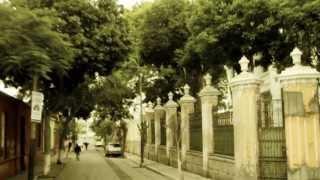 Mar de Copas.- Siglo XX, video clip oficial