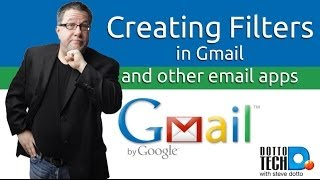 How to Create Easy Email Filters in Gmail