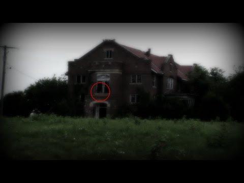 ILLINOIS - Ashmore Estates! - Paranormal America Episode 32