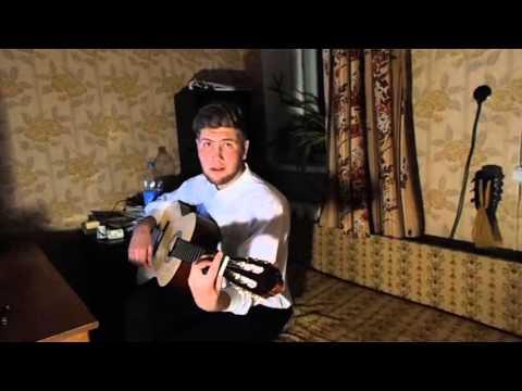 Ноты русские - Русские артисты
