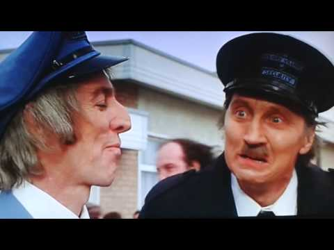 The Best Of Holiday On The Buses 2