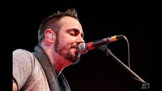 Скачать Adam Gontier I Hate Everything About You Three Days Grace Acoustic Live In Minsk 2017