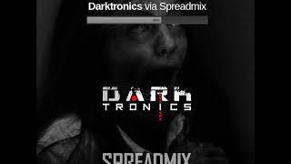 Darktronics dark techno bunker 02 10 2017