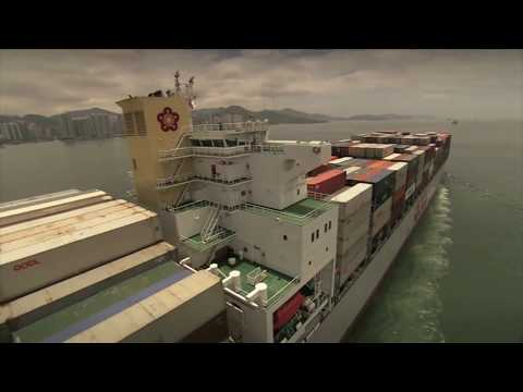 Ballast Water Management Video by IMO