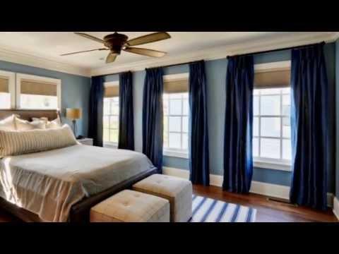 Motorized Drapes & Curtains | Aventura