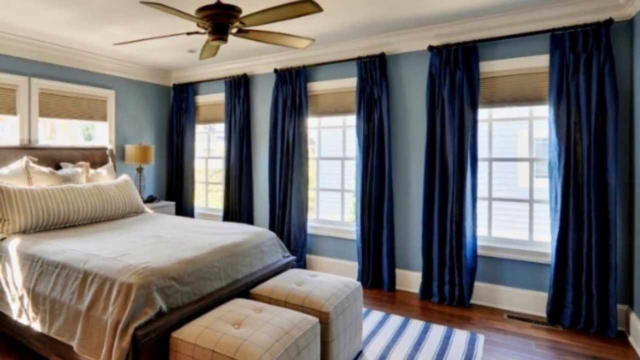 Motorized Drapes Curtains Aventura Youtube