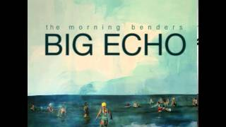 The Morning Benders - Excuses (HQ)
