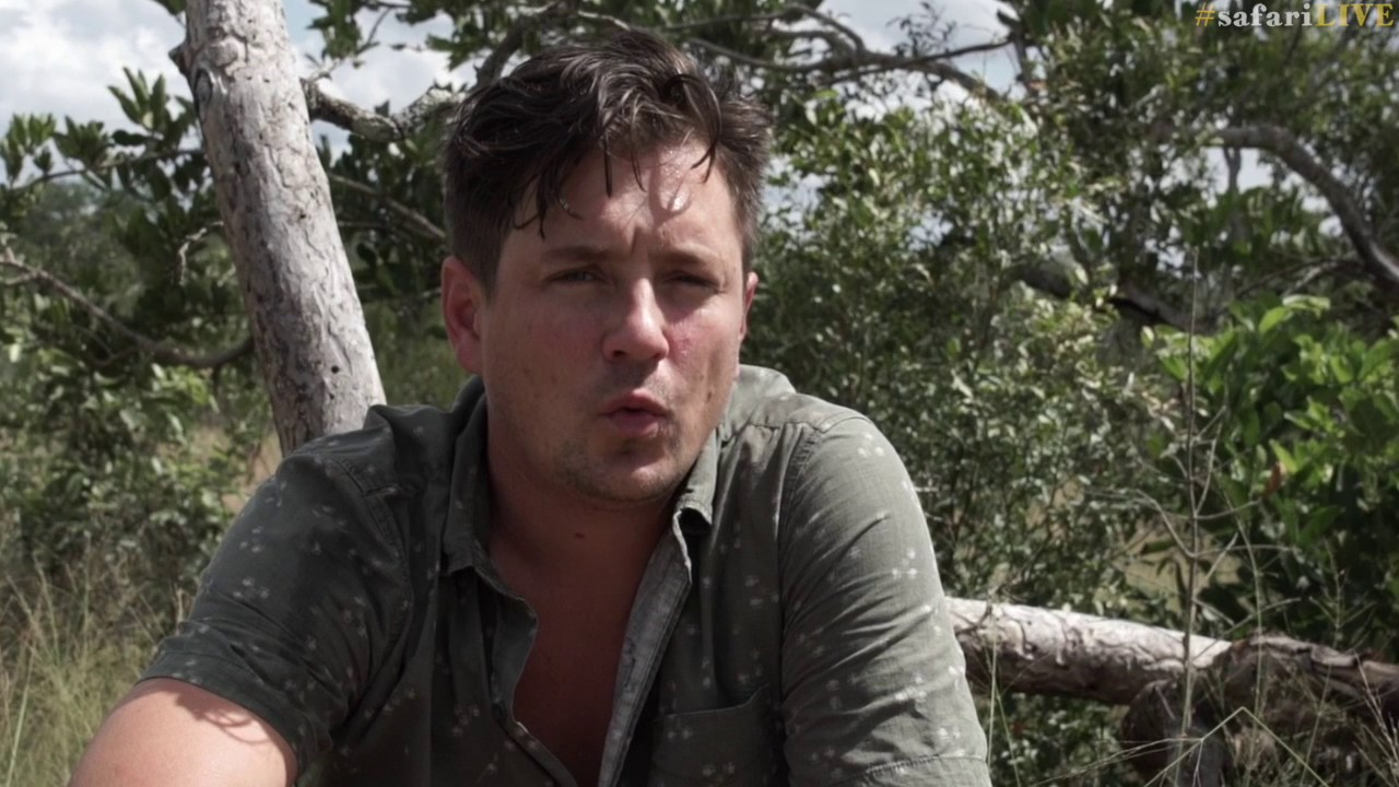the-safarilive-crew-welcomes-ferg-our-newest-member-of-the-team