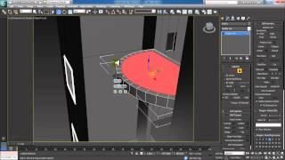 دورة الماكس المعمارية الاحترافية 2