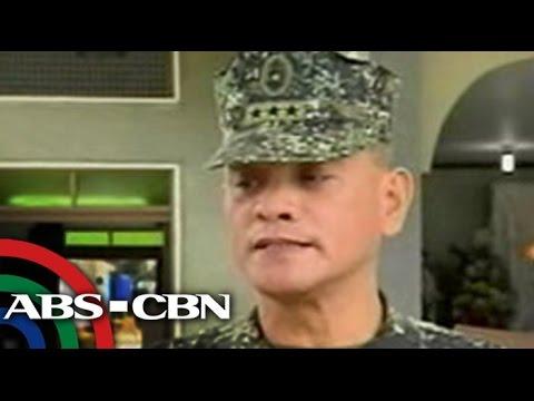 TV Patrol Chavacano - September 1, 2014