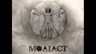 MoaiacT - Psychedelic Choice
