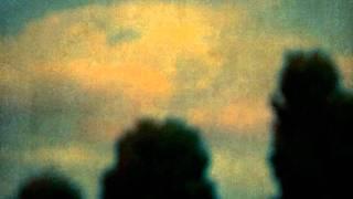 Hans Abrahamsen - Winternacht