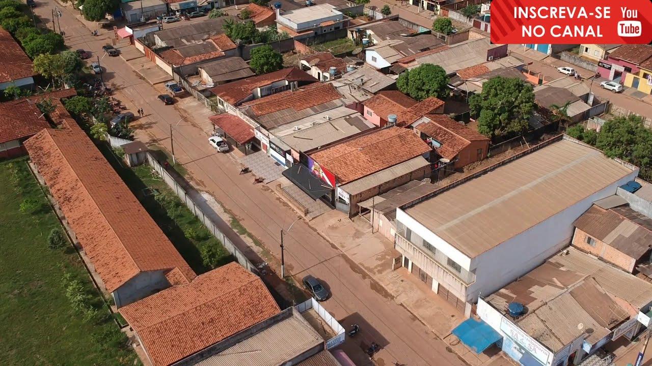 Novo Repartimento Pará fonte: i.ytimg.com