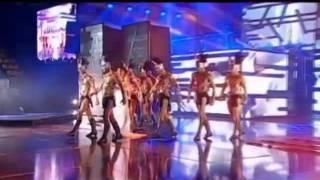 Ани  Лорак  -  Искала  (Киев 19.10.2013)(Сольный концерт Ани Лорак