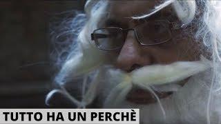 Dydo - Tutto Ha Un Perchè (Video Ufficiale) Prod. Livio