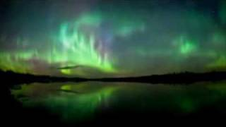 Franz Schubert.Forellenquintett.Op.114.Scherzo.Presto.