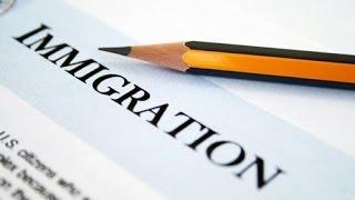 Entrevue immigration Québec Canada  مقابــلة الهجرة