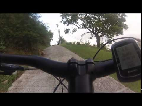SXM's best rides 01: St Peters Hill