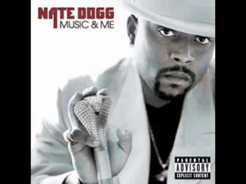 Nate Dogg - Keep It G.A.N.G.S.T.A. (lyrics)