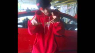 SAint Rapper - Ikaw Ang DAhilan