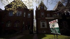 Toronto home sales plunge in January