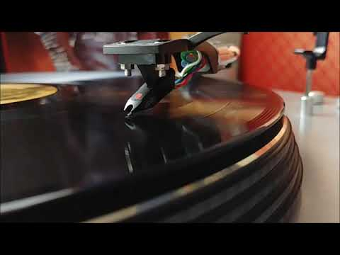 Michael Jackson - Stranger In Moscow - Vinyl HD