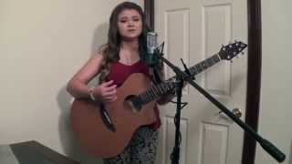 Baixar Silent - Tori Kelly (Cover by Victoria Skie)