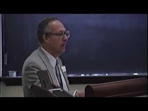 "Ken Kellermann (NRAO) :: ""The Development of the NRAO-Cornell VLBI System"""