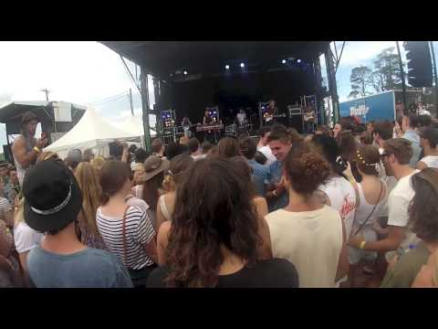 Mountain Sounds Festival Mp3