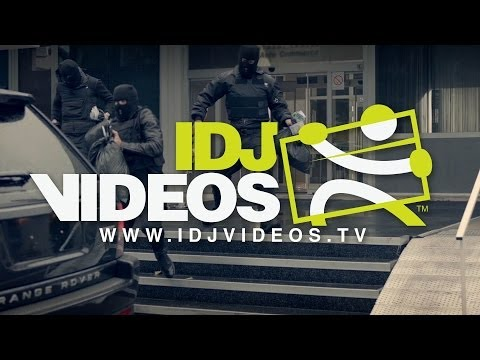 ELITNI ODREDI FEAT. DADO POLUMENTA - LJUBAVI MOJA (OFFICIAL VIDEO)