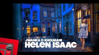 Helen Isaac - Jwanka D Kholmani (Official Lyric Video) 2017 Video