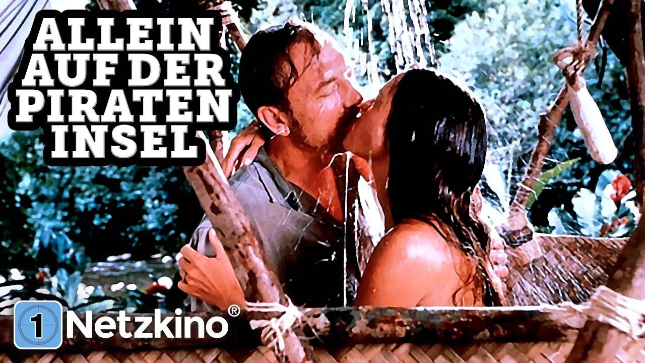 Descendants Deutsch Ganzer Film