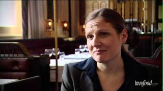 Chantelle Nicholson - The Gilbert Scott .mov