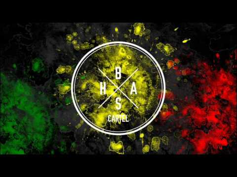 Kranium & Tory Lanez - We Can
