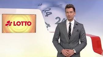 Lottozahlen 17.4 20