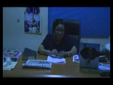 Video Documentary On SADC
