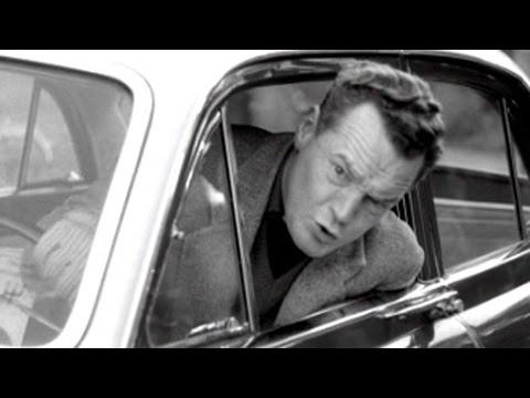 To i bredden, 1959