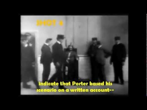 Edwin S. Porter-The Execution of Czolgosz-Edison-1901.wmv