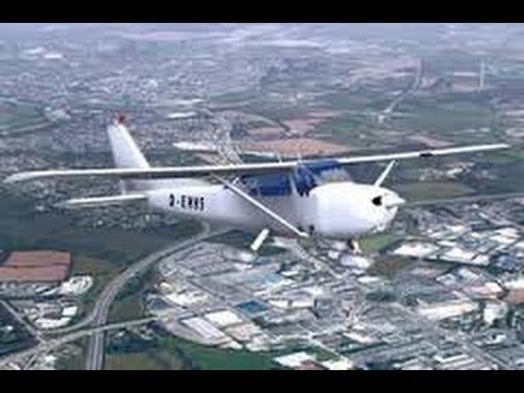 ProFlight Simulator Review Gamespot -Free Flight Simulator Games Online -  YouTube