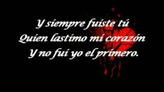 Yiyo Sarante - Corazon de Acero (Nueva salsa 2016)