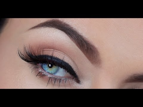 Megan Fox Inspired Look