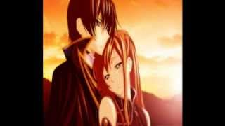 decyfer down forever with you nightcore